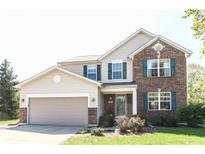 View 466 Governors Ln Greenwood IN