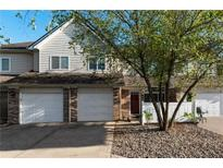 View 5822 Beacon Cove Pl # 47 Indianapolis IN