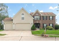 View 5803 Mustang Ct Indianapolis IN