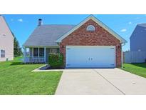 View 3321 Groveton Ct Indianapolis IN