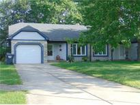 View 980 Maple Grove Dr Greenwood IN