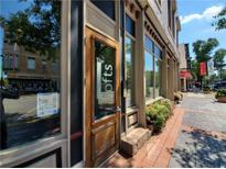 View 410 6Th St # 201 Columbus IN