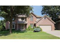 View 10132 Northwind Dr Indianapolis IN