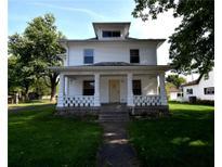 View 308 W Main St Pittsboro IN