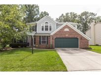 View 3605 Sommersworth Ln Indianapolis IN