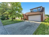 View 11801 E Hartland Dr Indianapolis IN