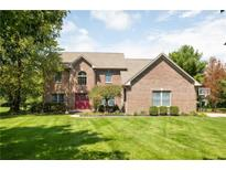 View 7862 E Creek Ridge Dr Brownsburg IN