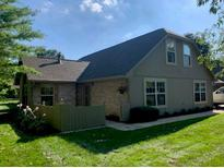 View 7547 Briarstone Dr # 1 Indianapolis IN