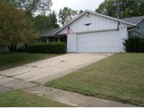 View 5802 Wheelhorse Dr Indianapolis IN