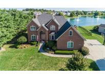 View 9895 Water Crest Dr Fishers IN