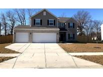 View 2460 Apple Tree Ln Indianapolis IN