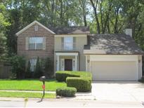 View 3201 Crickwood Dr Indianapolis IN