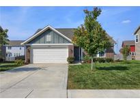View 5576 N Woodhaven Dr McCordsville IN