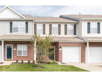 View 9764 Silver Leaf Dr Noblesville IN