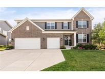 View 15747 Myland Dr Noblesville IN
