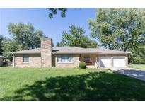 View 3830 Glencairn Ln Indianapolis IN