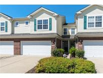 View 5730 Castor Way Noblesville IN