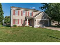 View 18051 Grassy Knoll Dr Westfield IN