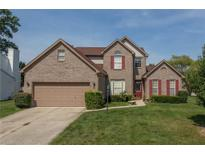 View 7838 Wayforest Ct Indianapolis IN