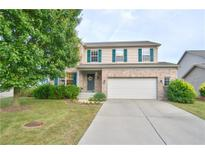 View 1239 Silvermere Dr Indianapolis IN