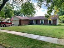 View 8525 Scarsdale Dr Indianapolis IN
