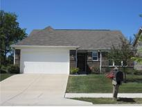 View 14092 Short Stone Pl McCordsville IN