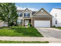 View 17143 Linda Way Noblesville IN