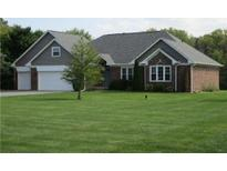 View 4335 N County Road 575 Brownsburg IN