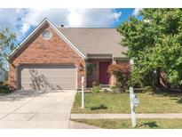 View 7218 Camwell Dr Indianapolis IN