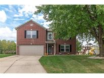 View 1120 Rutledge Ct Noblesville IN