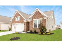 View 6373 W Cedar Chase Dr McCordsville IN