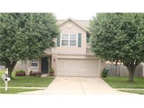 View 928 Atmore Pl Indianapolis IN