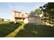 View 2026 Coldwater Ct Indianapolis IN