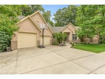 View 9628 Timberline Ct Indianapolis IN