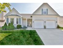 View 7945 Alamosa Ln Indianapolis IN