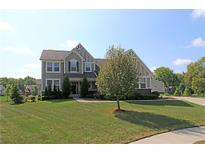 View 5357 Indermuhle Ln Plainfield IN