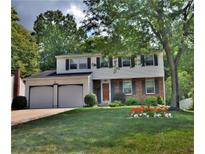 View 5331 Armstrong Dr Indianapolis IN