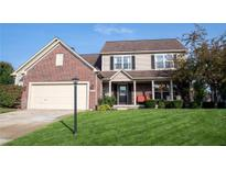 View 18348 Benton Oak Dr Noblesville IN