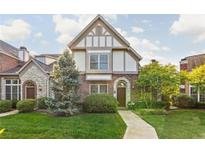 View 6687 Beekman Pl # A Zionsville IN