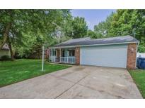 View 9171 Northgate Ct Noblesville IN
