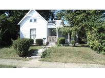 View 510 E North Greenfield IN