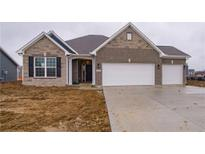 View 6291 Bales Dr Plainfield IN