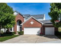 View 5958 Ramsey Dr Noblesville IN