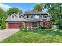 View 403 Chris Ln Noblesville IN