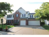 View 10605 Magenta Dr Noblesville IN