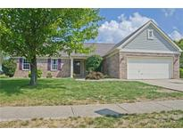 View 446 Sugar Bush Ln Brownsburg IN