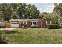 View 5890 Kingsley Dr Indianapolis IN