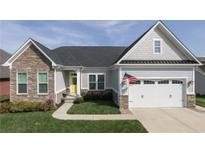 View 6732 Buckingham Ln Brownsburg IN