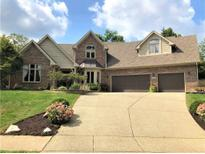 View 11521 Woods Bay Ln Indianapolis IN