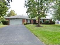 View 8433 Chapel Glen Dr Indianapolis IN